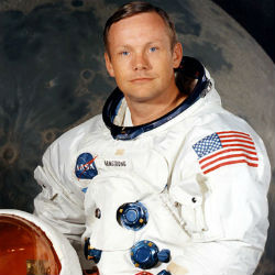 astronaut neil armstrong book - photo #20