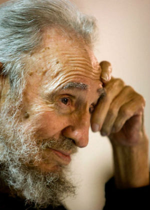 Fidel Castro's health had been speculated upon in social networks and the media. Rumors swirling around the former leader have intensified, to the point that word spread that he had died and that the Cuban government would shortly make an official announcement.