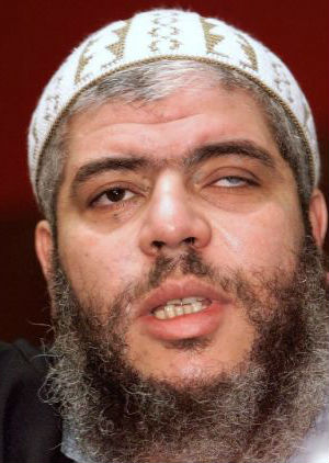 Once in the U.S, Abu Hamza will face 11 counts of criminal conduct related to the taking of 16 hostages in Yemen in 1998, advocating violent jihad in Afghanistan in 2001 and conspiring to establish a jihad training camp in Bly, Oregon, between June 2000 and December 2001.