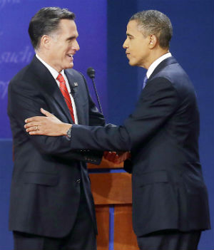 A deeper analysis of the claims made by both Obama and Romney has revealed some discrepancies.