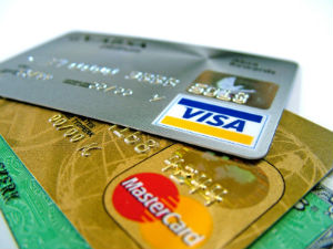 Credit card companies are crying foul over the rejection of the proposed settlement.
