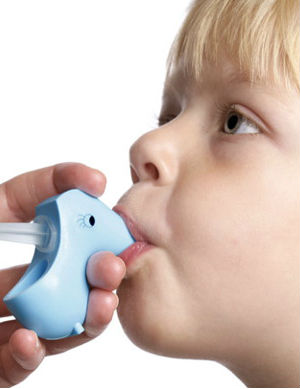One recent study found that children given other common pain medications, including ibuprofen and naproxen, also had an increased asthma risk.