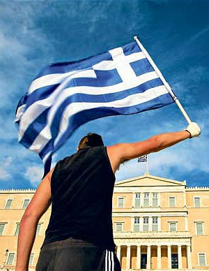 Greece has already received two financial bailouts from international creditors. The payments of funds under the second program were suspended earlier this year after Athens fell behind its fiscal targets.