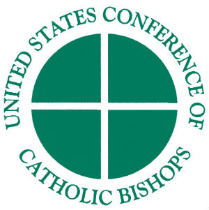 The USCCB has congratulated Obama and admonished him to serve the public good with his second term.