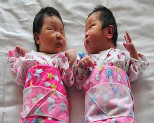 China's possible end to the one-child policy is good news for all!