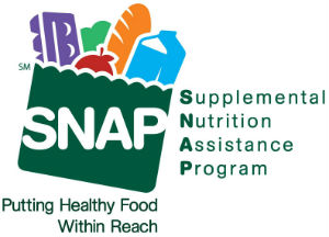 Snap benefits will help many in the stricken areas around New York City.