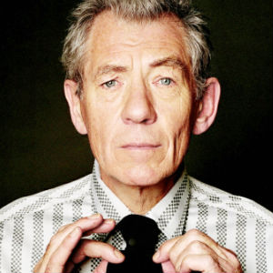 It's important to know that a diagnosis of prostate cancer is not a death sentence. Acclaimed British actor Sir Ian McKellen, well-known for his roles in 'The Lord of the Ring' series, has admitted that he has lived and fought the disease for the past several years.