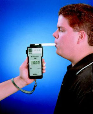 Breath-tests have been suggested for a variety of diseases, including other types of cancer, TB and diabetes.