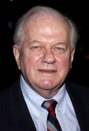 Charles Durning won Tony and Golden Globe awards and was nominated for Academy Awards two times as a supporting actor. He also received nine Emmy nominations and was honored in 2007 with a lifetime achievement award from the Screen Actors Guild.