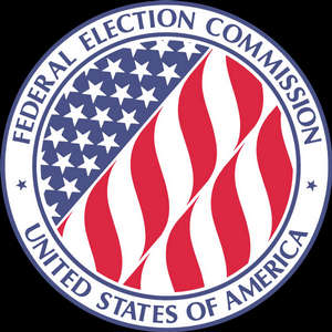 The fines followed an audit of the campaign by the FEC in the aftermath of complaints by the Republican National Committee and others groups.