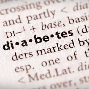 Overall, diabetics are at a 40 percent higher risk of death than the general population, with 65,700 diabetics dying in 2011, when only 47,000 such deaths were expected.