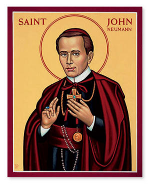 a biography of saint john a christian saint St stephen is recognized as a saint and the first martyr in christian theology he was condemned for committing blasphemy against the jewish temple, and was stoned to death circa the year 36 saint.
