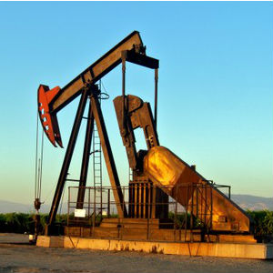 According to the U.S. Geological Survey, Monterey is thought to hold over 400 billion barrels of oil, nearly half the conventional oil in all of Saudi Arabia. The U.S. consumes about 19 million barrels of oil a day.