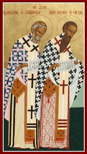 catholic singles in gregory On march 12, 604 pope st gregory the great died as his honorary title  proclaims, he was a great man and a great pope but his greatness.
