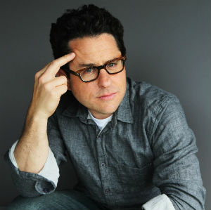 Described as a 46-year-old geek icon, J. J. Abrams has been tapped to direct the 'Star Wars: Episode VII,' the first installment of a brand new trilogy in the biggest sci-fi film franchise in history.