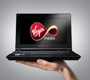Virgin Media remains the second-biggest pay TV Company in the U.K. after BSkyB, or British Sky Broadcasting Group PLC.