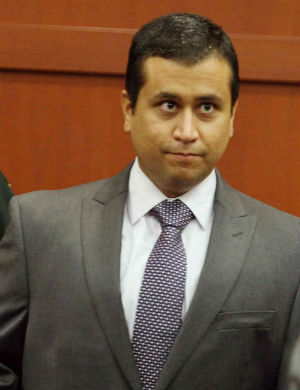 A judge has ruled that Zimmerman will have his day in court on June 10.