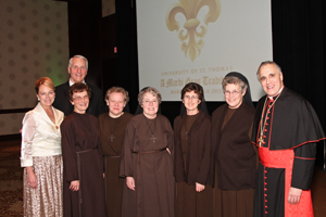 Photo Credit: Kim Coffman