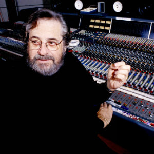 Producer Phil Ramone made his own distinctive brand across most all types of music, embracing the old and the new, working across all genres of music and served as chair of the board of trustees of The Recording Academy.