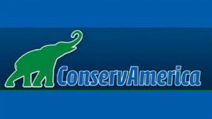 ConservAmerica is committed to restoring the conservative legacy of conservation.