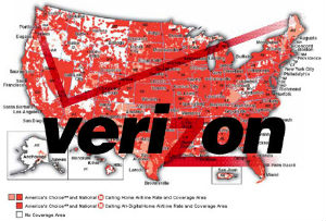 According to a new report, Verizon, which operates Fios TV, is currently in talks with several 'mid-tier and smaller' television companies to pay them -- not for the number of subscribers their channels can reach, but by the number of people who actually watch their shows.