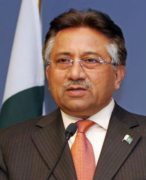 Leaving politics, Pervez Musharraf embarked on a lucrative worldwide speaking tour, then settled in London, and then Dubai. His return to Pakistan, however, with very little grassroots support, has left his future uncertain.