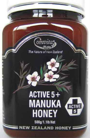 Manuka honey is a natural medicine used for thousands of years to clean wounds and fight bacteria. Now scientists say that the honey could be used to combat the very modern threat of drug-resistant superbugs.