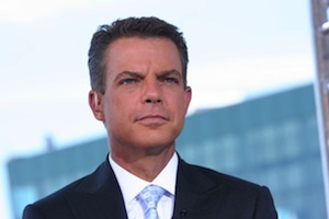 Shepard Smith, Fox News anchor, has some explaining to do after his disrespectful and sarcastic comments about the Church on the first day of the Papal Conclave.