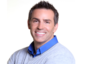 Kurt Warner will be hosting The Moment on the USA network.