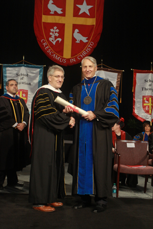 Photo by Gary Fountain
