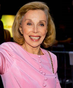 Genteel and approachable, Dr. Joyce Brothers was a tireless advocate for women. She called for changing textbooks to remove sexist bias, noting that nonsexist cultures tend to be less warlike.
