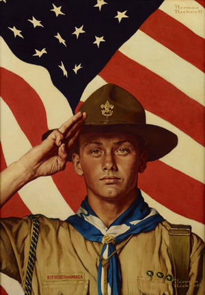 guest opinion rip boy scouts of america us news
