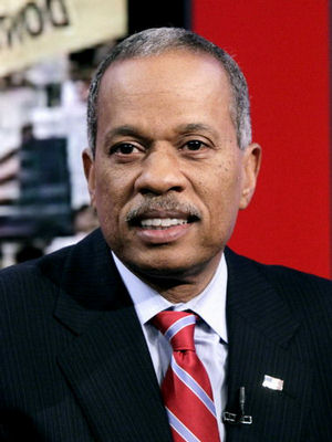 With Fox's Chief Washington Correspondent James Rosen being labeled as a possible co-conspirator in a government leak investigation, Juan Williams declared 'I think what you've got here is a situation where somehow, now, journalism has been criminalized, especially in this Rosen case.'