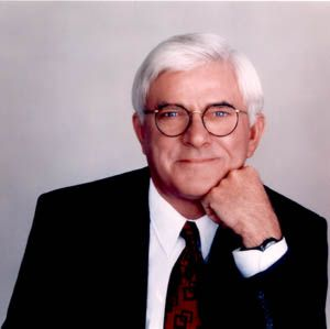 The Phil Donahue Show (1970-96) had a huge influence on American culture in the exaltation of personal feeling