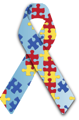Autism is a complex condition with as-yet poorly understood causes.