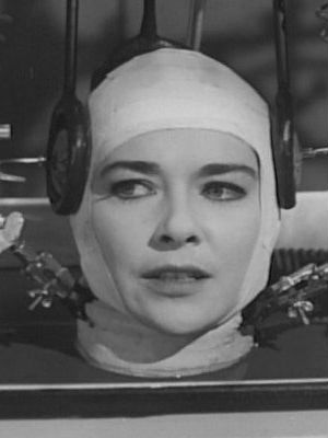 Completing a head transplant is reported to be 'incredibly tedious,' and the spinal cord fusion hasn't been tested. Such procedures were replicated in the classic grade-Z film 'The Brain That Wouldn't Die.'