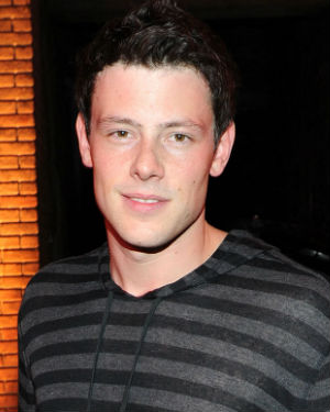 Thirty-one-year-old singer and actor Cory Monteith, star of the hit TV series 'Glee' died alone in a Vancouver hotel room. An autopsy proved that Monteith died of heroin and alcohol.