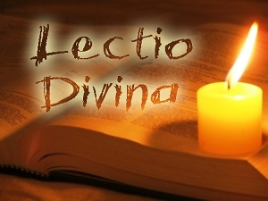 Lectio Divina: Learning to Pray the Word and Fall in Love with the Living Word