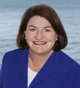 The measure's author, Assemblywoman Toni Atkins, D-San Diego, would allow medical professionals perform 'aspiration abortions' during the first trimester.