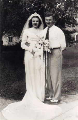 catholic singles in harold By beth donze, clarion herald gordon stevens was in a fitting location when he received word he'd been chosen by the catholic foundation as.