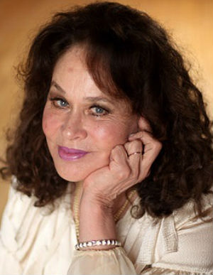 Actress Karen Black has lost her ongoing battle with cancer at the age of 74.