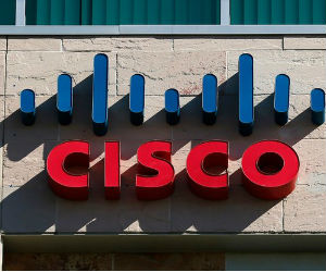 It is the latest round of job cuts at Cisco as the company restructures its business, moving away from consumer products.