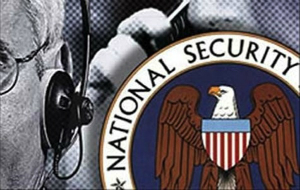 The NSA violates the rights of Americans on a routine basis, an internal audit revealed.