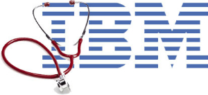 IBM is moving 110,000 retirees to an insurance exchange to save money.
