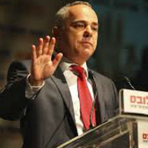 Strategic Affairs Minister Yuval Steinitz, close to Israeli Prime Minister Benjamin Netanyahu voiced cautious support for the plan, which would include putting Syria's chemical weapons under international control.