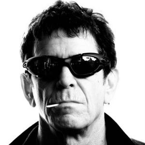 Lou Reed left the Velvets in 1979 for a long solo career turning out classics like 'Walk on the Wild Side' and 'Sweet Jane.'