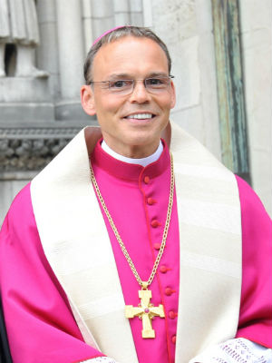 Tebartz-van Elst is just the latest German clergyman to curry disfavor since Pope Francis took the helm of the church.