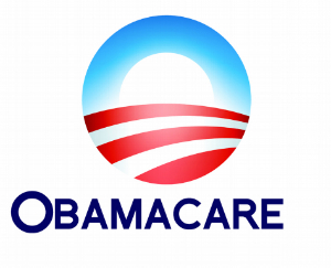 Can Catholics support Obamacare?