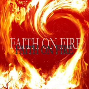 We need a New Pentecost.  We need to be baptized afresh in the Holy Spirit. The Church of the Third Millennium needs the spiritual power with which she transformed the world of the first millennium. Lord, set the earth on fire! Lord, set me on fire!