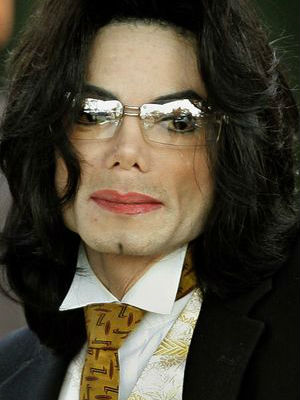 Most everyone remembers where they were on June 25, 2009, when Michael Jackson died of acute propofol and benzodiazepine intoxication.